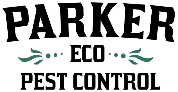 ParkerEcoPestControl